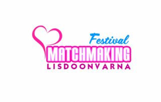 match-making-691x385